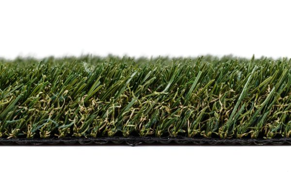 artificial turf infill