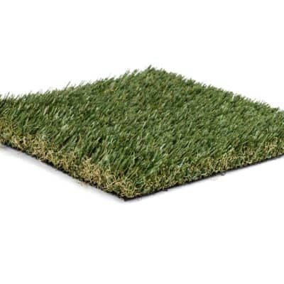 Artificial Grass Nutmeg Lush