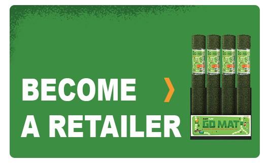 become-a-go-mat-retailer