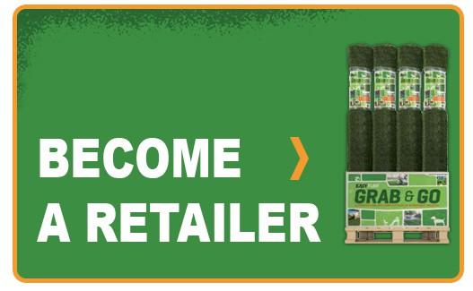 become-a-grabngo-retailer-