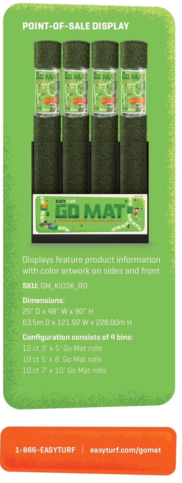 gomat_display