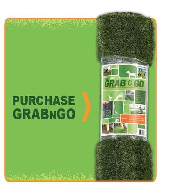 purchase-grabngo
