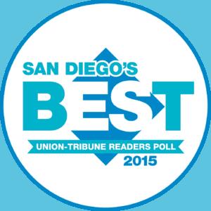 San Diego's Best Artificial Grass