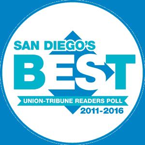 sd-best-2016