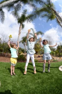 Temecula Artificial Grass