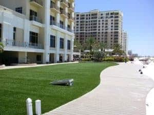 artificial grass, artificial turf, synthetic turf