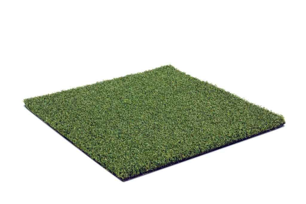 putting_green_turf_EZ-PUTT_0110