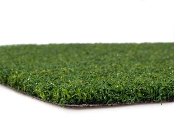 EZ Putt Golf artificial turf fpro putting greens and bocce