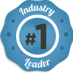 ET WebsiteIcons IndustryLeader V1
