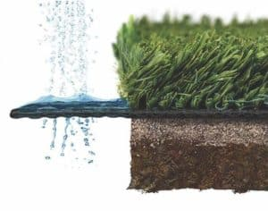 MaxxFlow Drainage - superior drainage