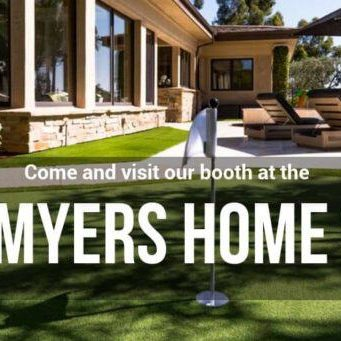 Fort Myers Home Show